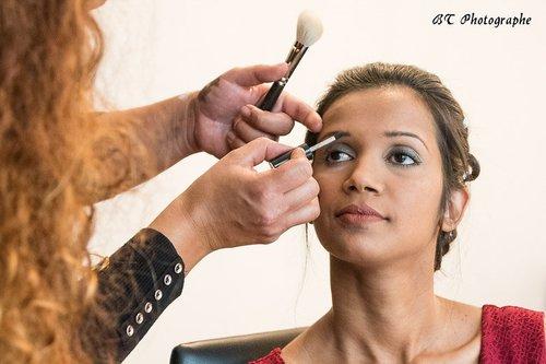 Photographe mariage - BT Photographe - photo 75