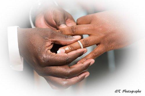 Photographe mariage - BT Photographe - photo 46