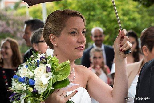 Photographe mariage - BT Photographe - photo 61