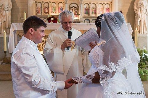 Photographe mariage - BT Photographe - photo 78