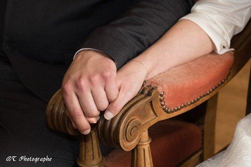 Photographe mariage - BT Photographe - photo 66