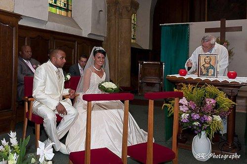 Photographe mariage - BT Photographe - photo 79