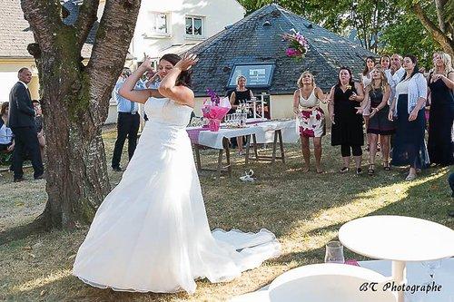 Photographe mariage - BT Photographe - photo 71