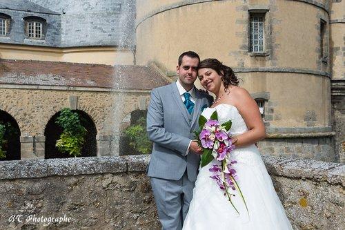 Photographe mariage - BT Photographe - photo 64