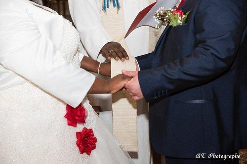 Photographe mariage - BT Photographe - photo 44
