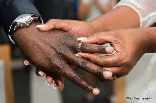 Photographe mariage - BT Photographe - photo 47