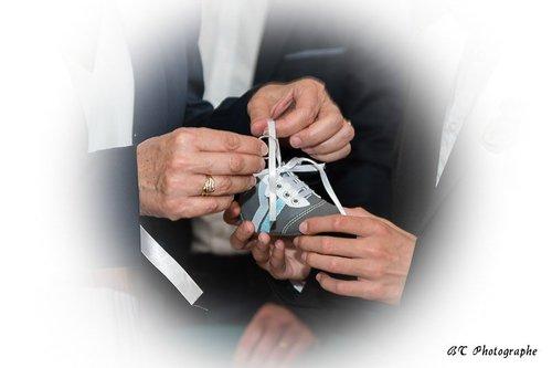 Photographe mariage - BT Photographe - photo 49