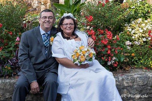 Photographe mariage - BT Photographe - photo 32