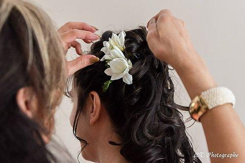 Photographe mariage - BT Photographe - photo 31