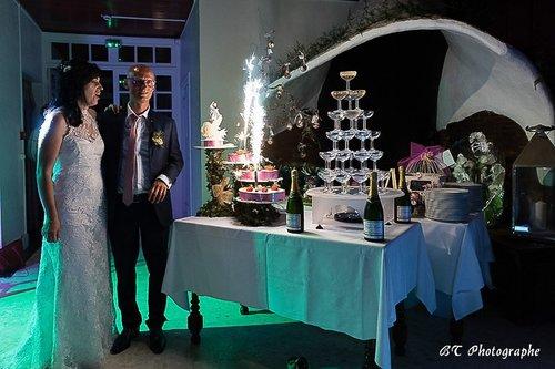 Photographe mariage - BT Photographe - photo 18