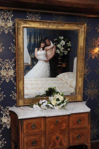 Photographe mariage - Ludo Photo - photo 15