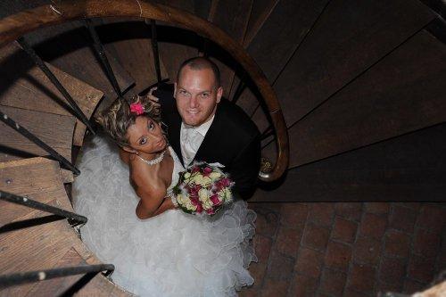 Photographe mariage - Ludo Photo - photo 10