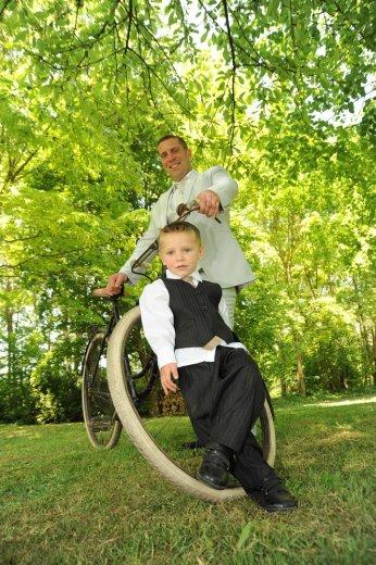 Photographe mariage - Ludo Photo - photo 6