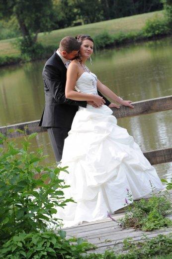Photographe mariage - Ludo Photo - photo 16