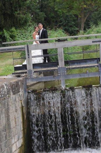 Photographe mariage - Ludo Photo - photo 27