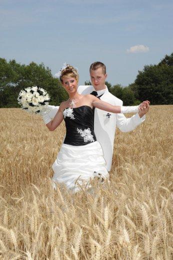 Photographe mariage - Ludo Photo - photo 5