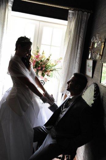 Photographe mariage - Ludo Photo - photo 3