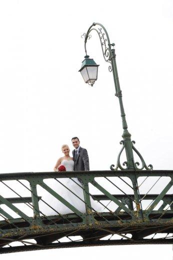 Photographe mariage - Ludo Photo - photo 9