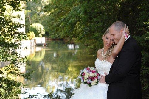Photographe mariage - Ludo Photo - photo 12