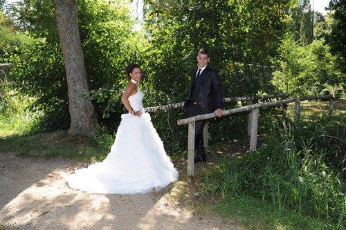 Photographe mariage - Ludo Photo - photo 20