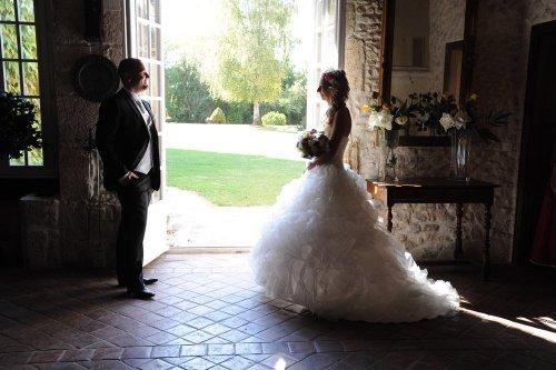 Photographe mariage - Ludo Photo - photo 24
