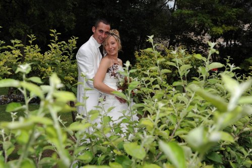 Photographe mariage - Ludo Photo - photo 22