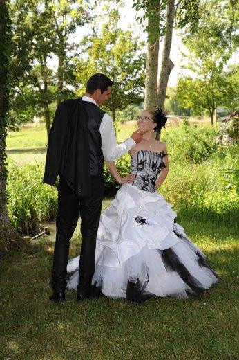 Photographe mariage - Ludo Photo - photo 18
