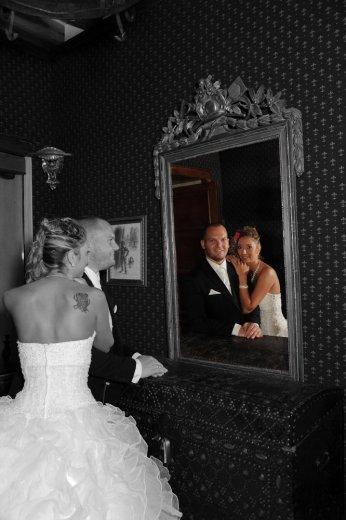 Photographe mariage - Ludo Photo - photo 8