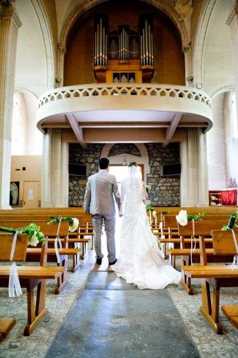 Photographe mariage - PHOTOGRAPHE - photo 34