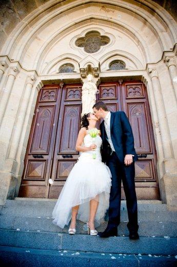 Photographe mariage - PHOTOGRAPHE - photo 17