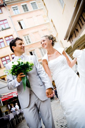 Photographe mariage - PHOTOGRAPHE - photo 31