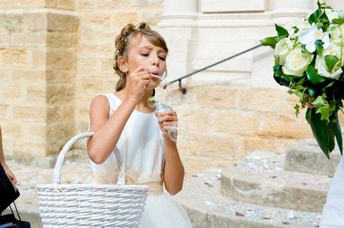 Photographe mariage - PHOTOGRAPHE - photo 35
