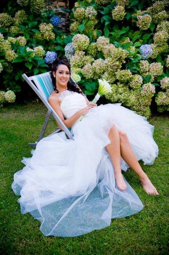 Photographe mariage - PHOTOGRAPHE - photo 19