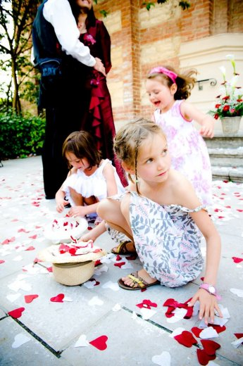 Photographe mariage - PHOTOGRAPHE - photo 47