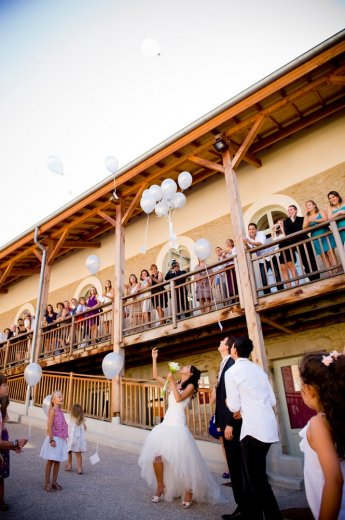 Photographe mariage - PHOTOGRAPHE - photo 18