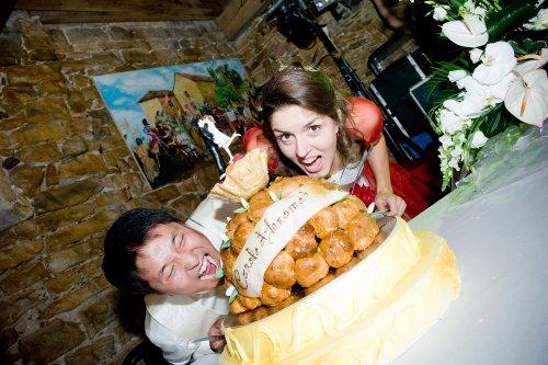 Photographe mariage - PHOTOGRAPHE - photo 48
