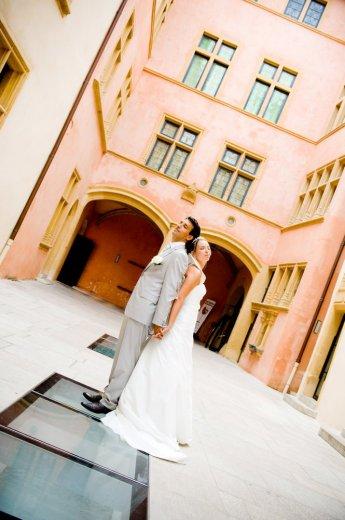 Photographe mariage - PHOTOGRAPHE - photo 33
