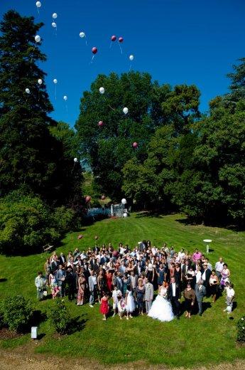 Photographe mariage - PHOTOGRAPHE - photo 15