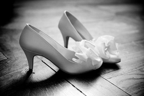 Photographe mariage - PHOTOGRAPHE - photo 3