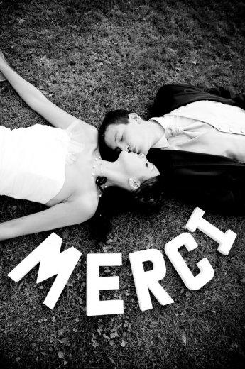 Photographe mariage - PHOTOGRAPHE - photo 20
