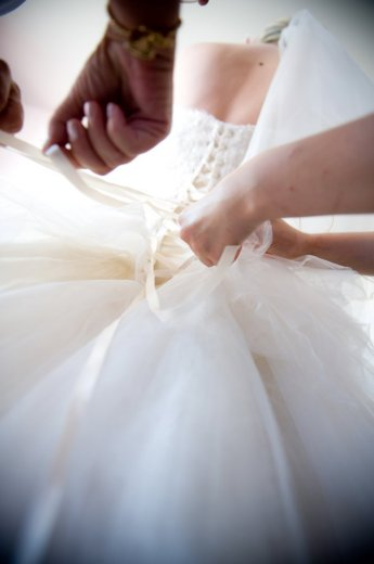 Photographe mariage - PHOTOGRAPHE - photo 50
