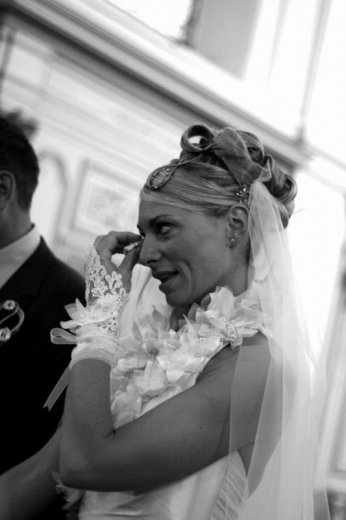 Photographe mariage - wide open photographies - photo 10