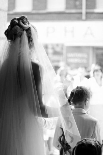 Photographe mariage - wide open photographies - photo 12