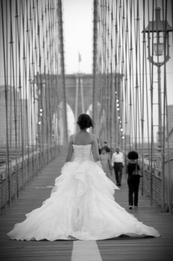 Photographe mariage - wide open photographies - photo 21