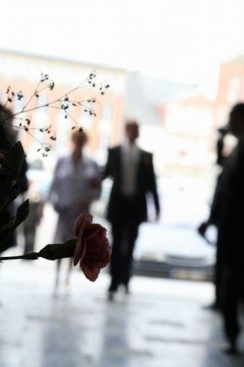 Photographe mariage - wide open photographies - photo 14