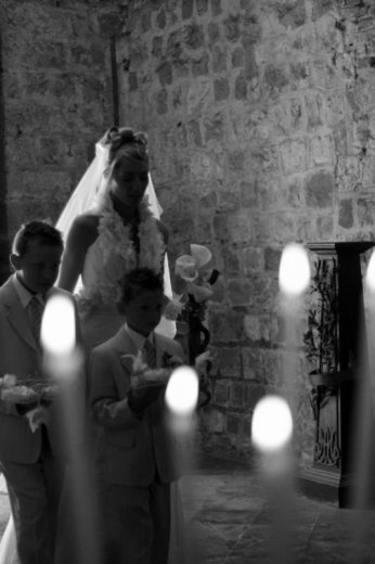 Photographe mariage - wide open photographies - photo 11