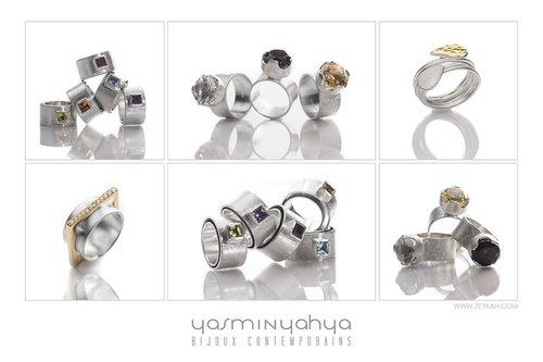 Photographe mariage - Studio Zeykah Photographe - photo 24