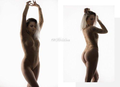 Photographe mariage - Studio Zeykah Photographe - photo 44