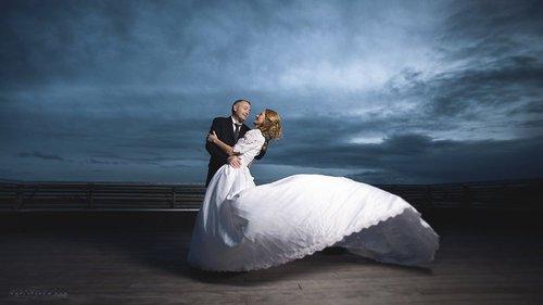 Photographe mariage - Studio Zeykah Photographe - photo 26