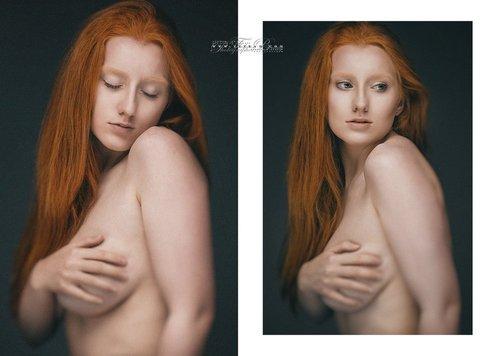 Photographe mariage - Studio Zeykah Photographe - photo 20
